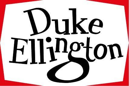 corrección postal duke ellington