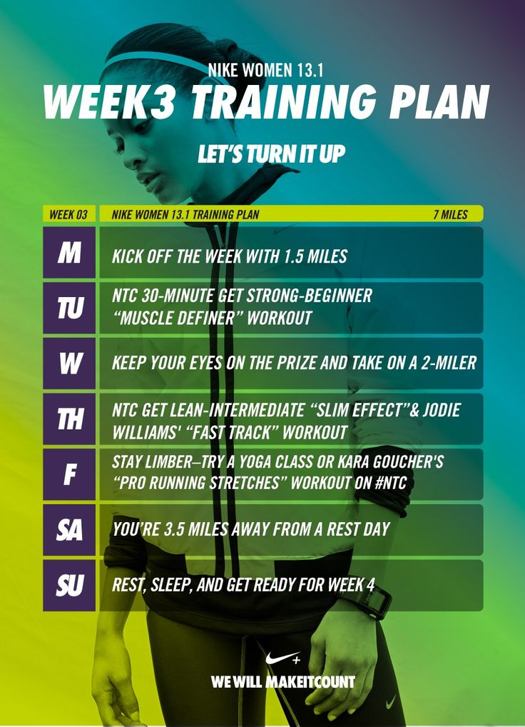 1354 best HEALTH & FITNESS images on Pinterest | Healthy living ...