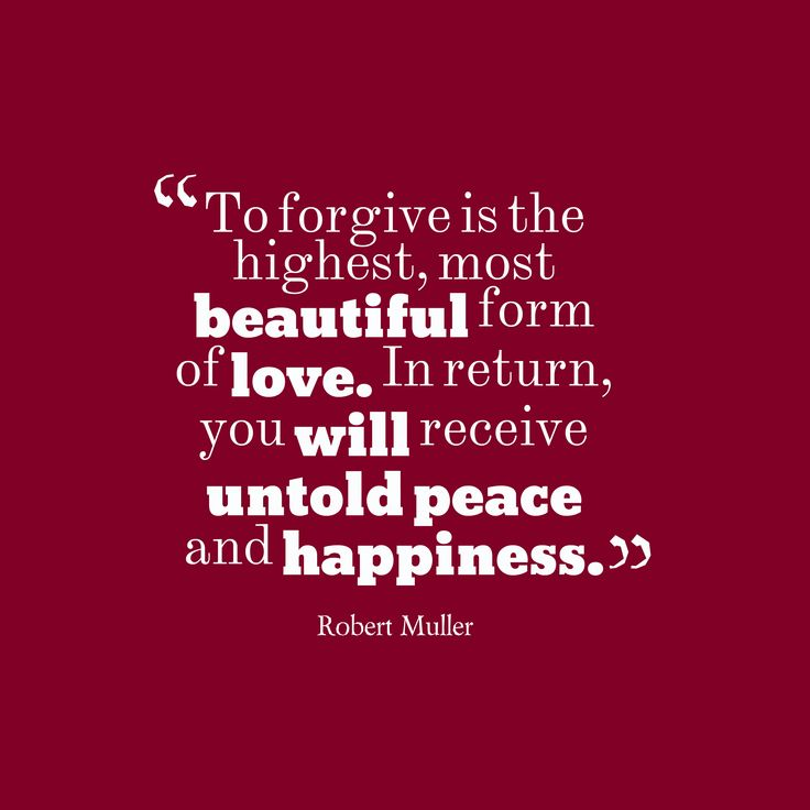 Best 25+ Quotes About Forgiveness Ideas On Pinterest