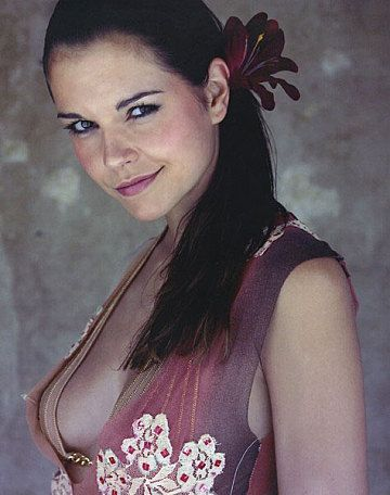 Henriette Richter-Röhl Filme