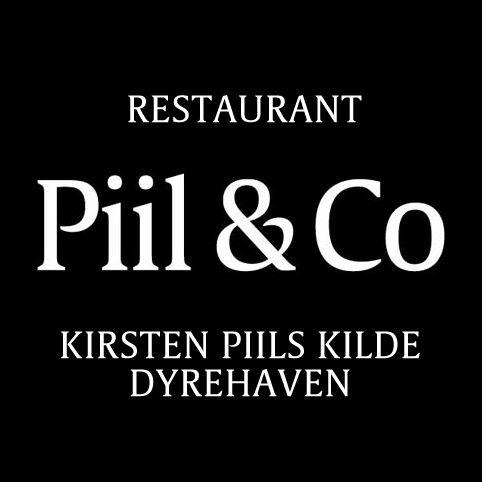 Restaurant Piil & Co, Kirsten Piils Kilde, Dyrehaven 7, 2930 Klampenborg, Danmark