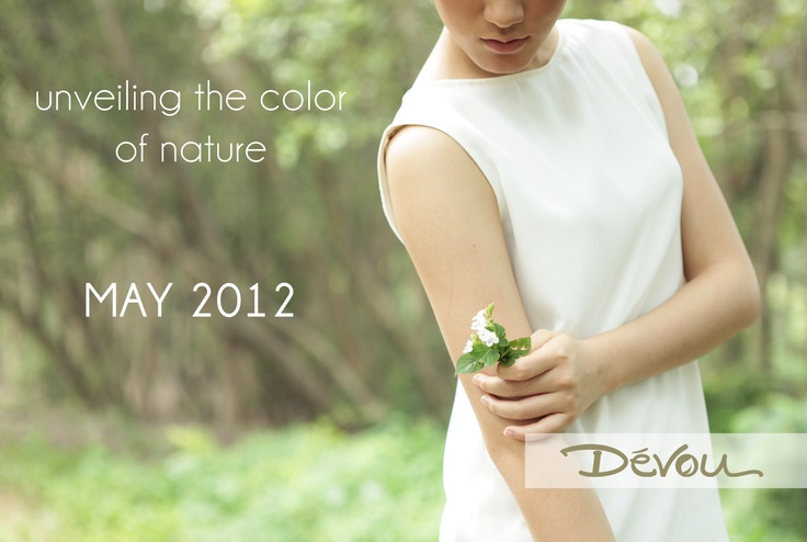 fill your white plain clothes with our color of universe. coming this May (:
