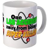 The Big Bang Theory Mugs | Buy The Big Bang Theory Coffee Mugs Online - CafePress