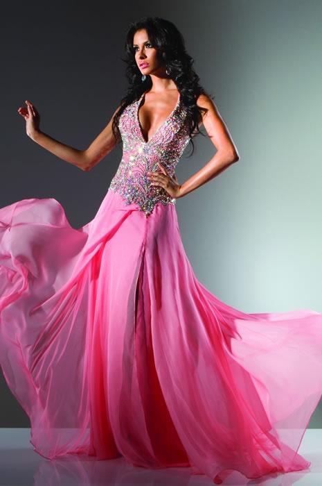 Tony Bowls Prom Dresses 2013 Prices