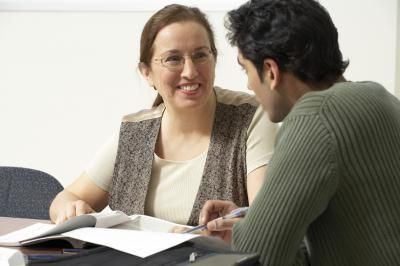 counselor role in special education essay
