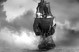 Les bateaux fantomes existent-ils ?