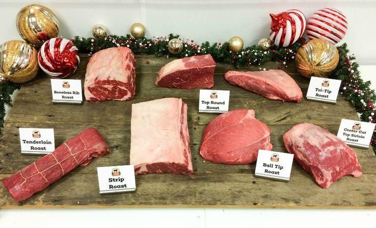cuts-beef-roast-3591