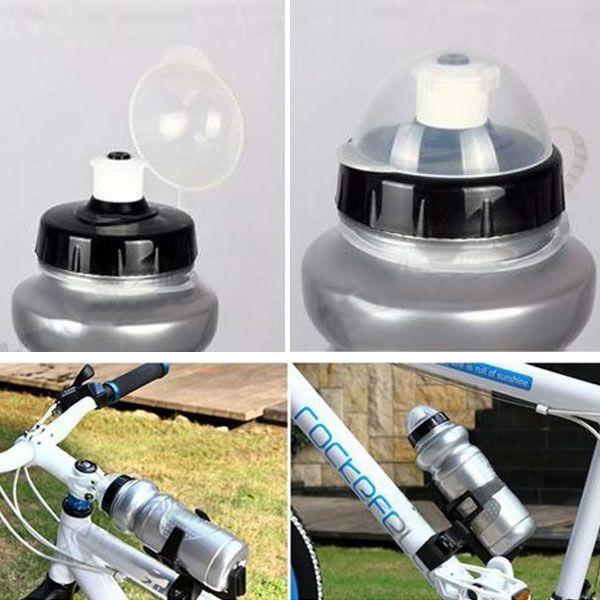 BETO Водные виды спорта пластиковая бутылка в - 381 руб.