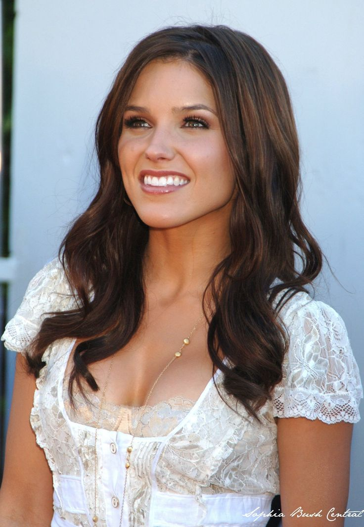 sophia bush - Google Search