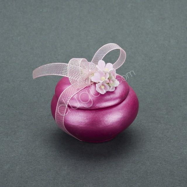 Barok Bonbon #pembe #nikah #sekeri