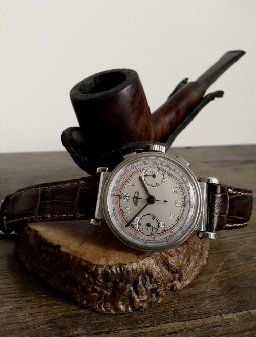 Holthinrichs Watches