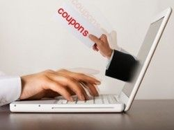 The Ultimate Guide to Online Coupon Codes
