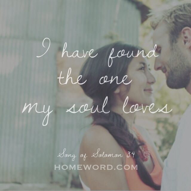 We love others best when we love God most. Photo Credit: shespeaksinorange.com #marriage_quote #christiancouples #couplesphoto #love #love_quote #homeword