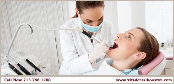Looking For A Female Dentist Near Katy Then Dr Jisoo Shin Is The Best Choice At Vita Dental Care Emergency Dentist Best Dentist Dentist Marketing
