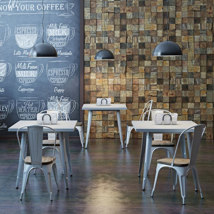 25 best ideas about Cafe furniture on Pinterest Cafe seating