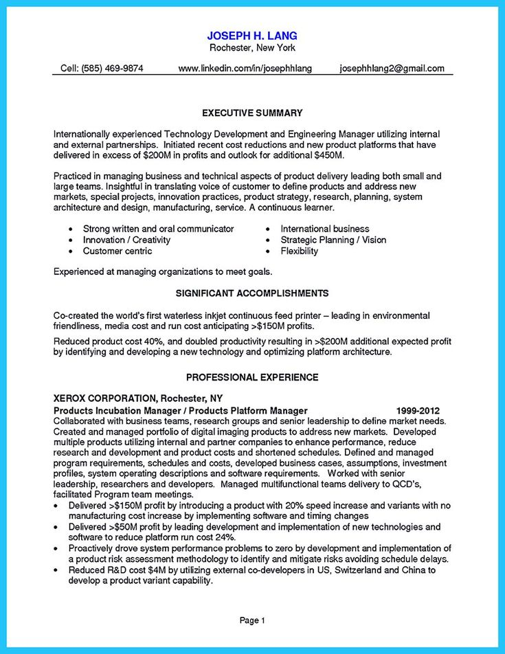 Jacobs engineering resume database