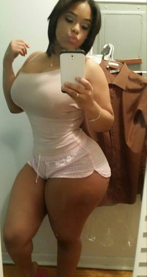 schoolgirl sex in clothes