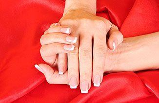 Mindent a kéznek: puha, selymes bőr   Ötvenentúl.hu