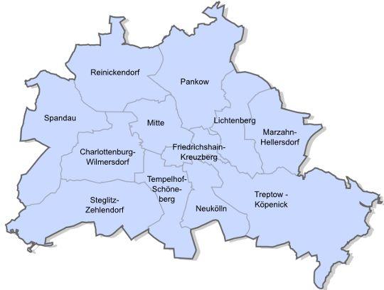 Stunning Berlin Giftk derfunde f r Hunde und Katzenbesitzer