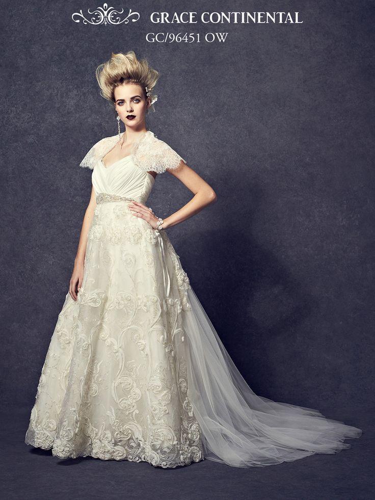 Moderno Vestido De Novia De Vera Wang Elaboración - Vestido de Novia ...