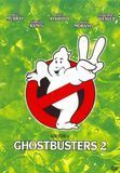 Ghostbusters 2 [DVD] [Eng/Spa] [1989]