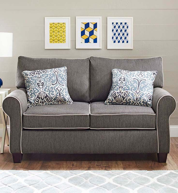 Better Homes And Gardens Clayborne Loveseat