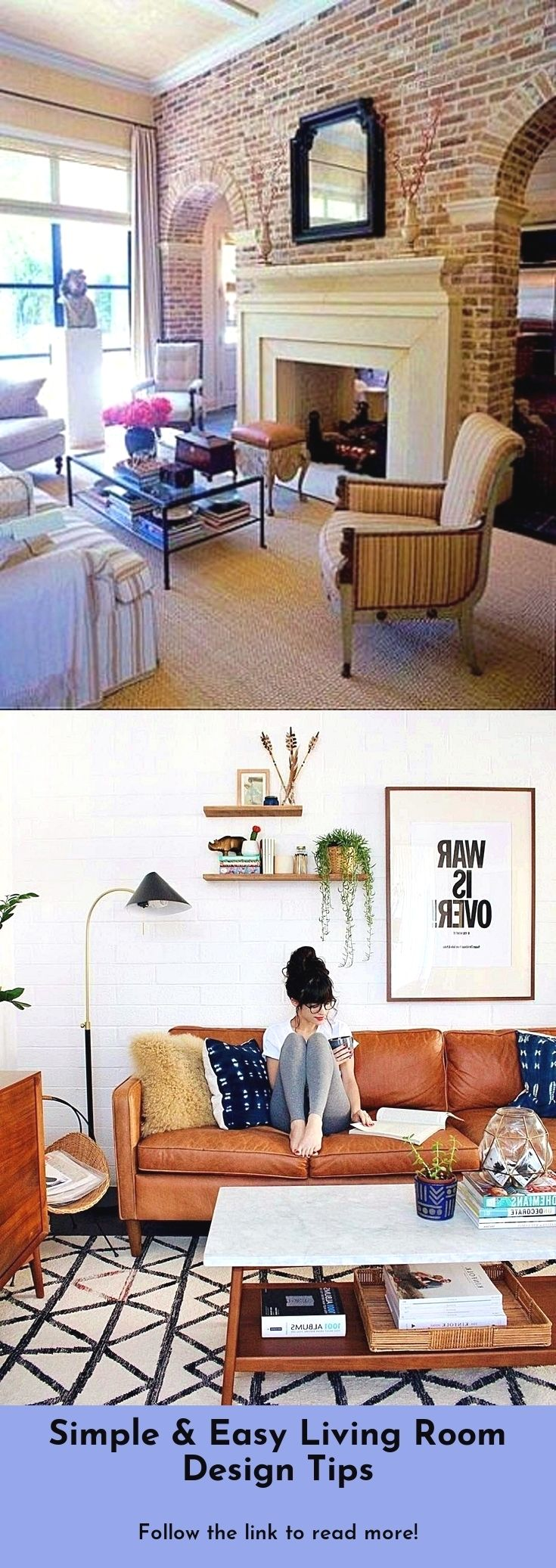 22++ Diy small living room ideas information