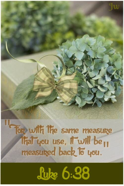 1716 best images about bible verses on pinterest