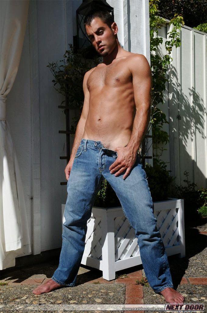 Justin Ryder Porn 25