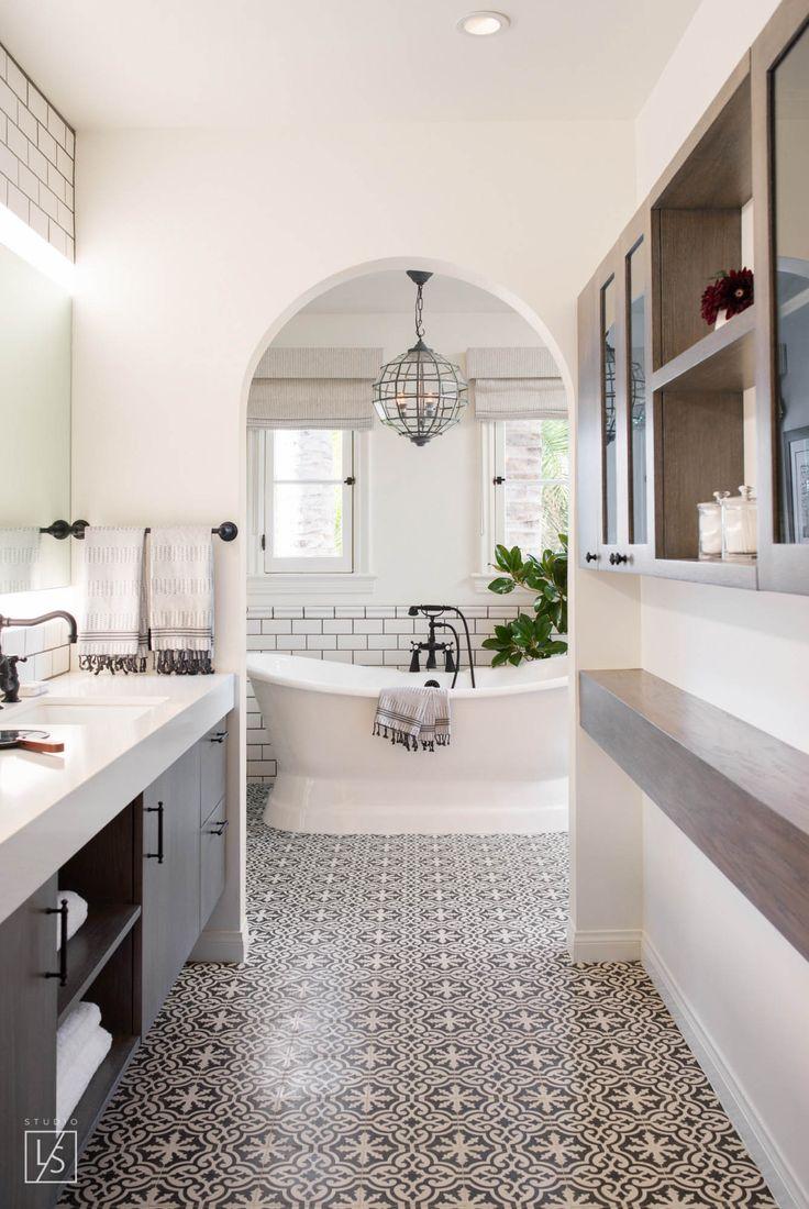 Badezimmerwanddekor über toilette  best home decor images on pinterest  balcony ideas balcony
