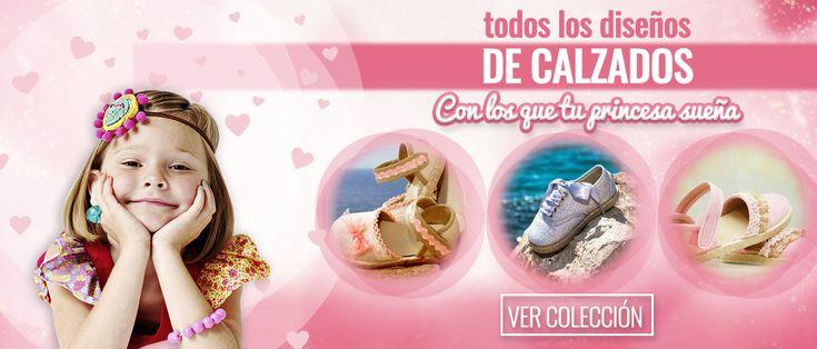 https://www.loszapatitosdealba.com/    Tienda online de zapatos para bebés, zapatos para niños, zapatos para niñas, y zapatos cómodos de mujer baratos y de calidad.    ¿Buscas unas zapatos para tu bebés baratos y de calidad? Has encontrado la tienda online perfecta.   #sandaliasniñasbaratas, #pepitosniñosbaratos, #merceditasniñasbaratas, #zapatosbebesbaratos, #merceditasbebesbaratas, #lonetasparaniñasbaratas, #zapatosniñasceremoniasbaratos, #zapatosniñosceremoniasbaratos