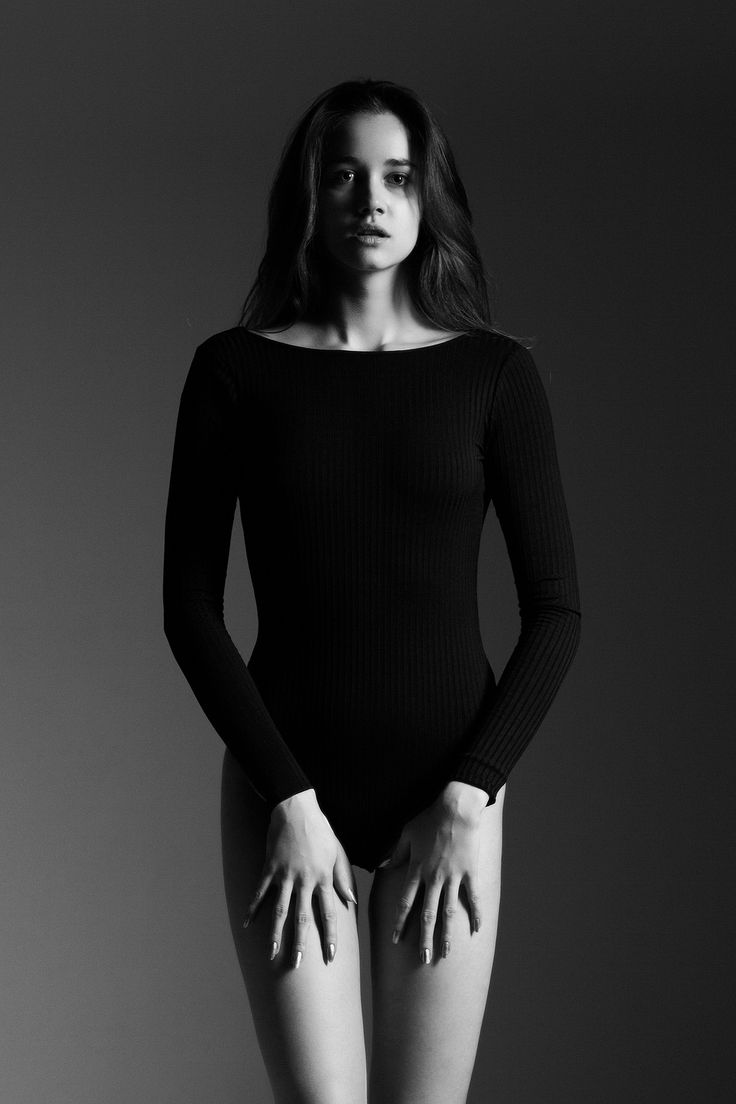 www.chrzanowskiart.pl   Modelka: Aleksandra,   Fotograf: Krystian Chrzanowski   #chrzanowskiart #blackandwhite #agnecy #test # polaroid #session #sesja #sesjafoto  #photo #model #girl #polishgirl #beauty #portrait #fashion #bw #face #insta #photo #photography #art #retouch #dark #beautiful #woman #glam