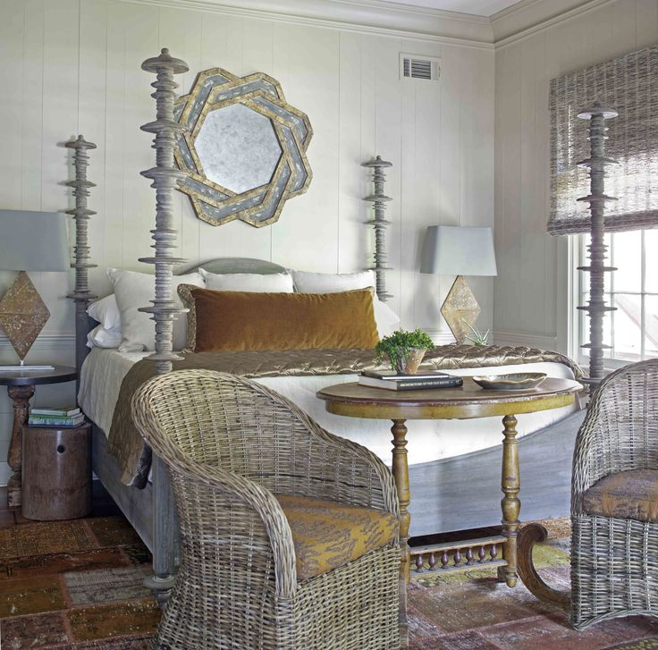 homeline architecture savannah residential architecture interiors