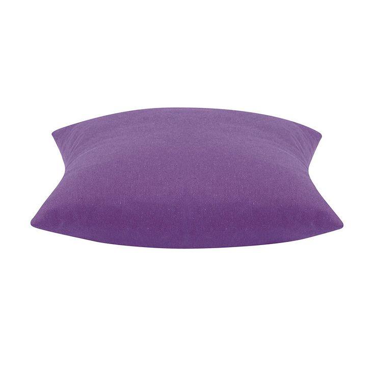Die besten 25+ Lila sofa Ideen auf Pinterest Lila sofa design - wohnzimmer lila grun