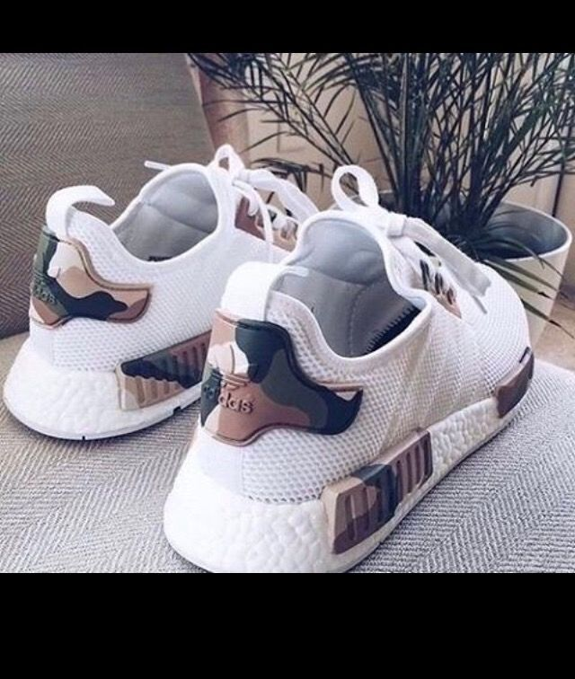 Pin von Lisa Krabs auf Schuhe   Adidas shoes, Shoe boots und