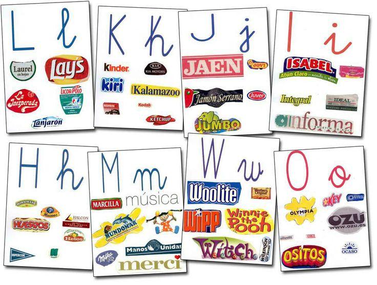 libro de lectura de etiquetas de alimnetos