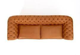 top view sofas - Google Search