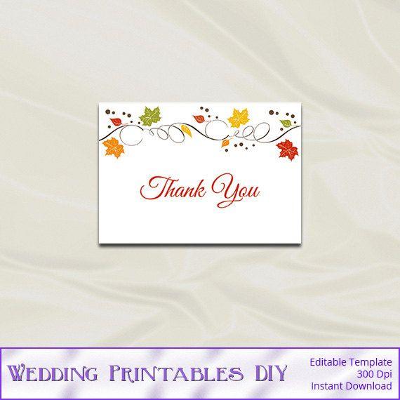 25+ legjobb ötlet a Pinteresten a következővel kapcsolatban Thank - thank you card template