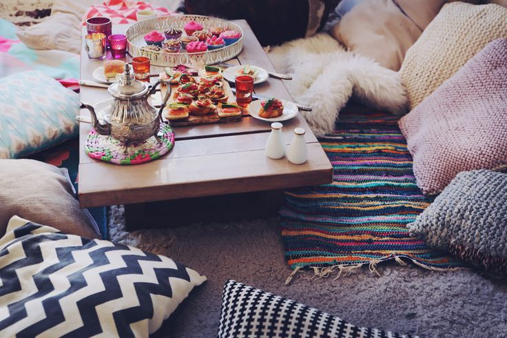 Lola's Styling & High tea  Moroccan style  www.lolasevents.nl Elise Drenthe & Iris Broere #hightea #styling