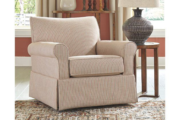 Almanza Swivel Glider Accent Chair In 2020 With Images Swivel