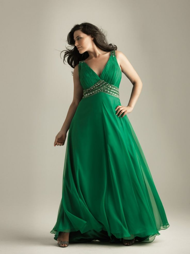 Maternity Plus Size Dresses Special Occasions 16