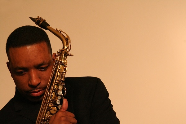Catch American saxophonist, Donald Harrison, perform at Market Theatre from 11.45p.m - 12.45a.m on 23-24/08/13. Tickets for this stage are R350. Follow this link to book yours now http://www.joyofjazz.co.za/