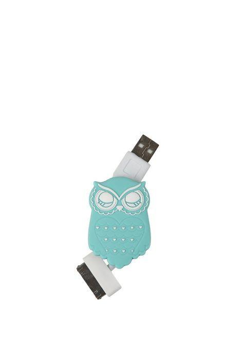 USB DATA LINE OWL 4