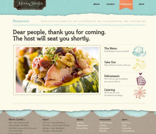 Best Images About Restaurant Project On Pinterest Restaurant