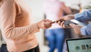 Register Your Grifols Citi Card Online   E Guided Service