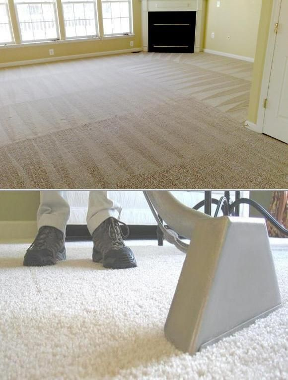 This Establishment Is Among The Best Carpet Cleaning Company That Services  Residential And Commercial Clientele. Part 71