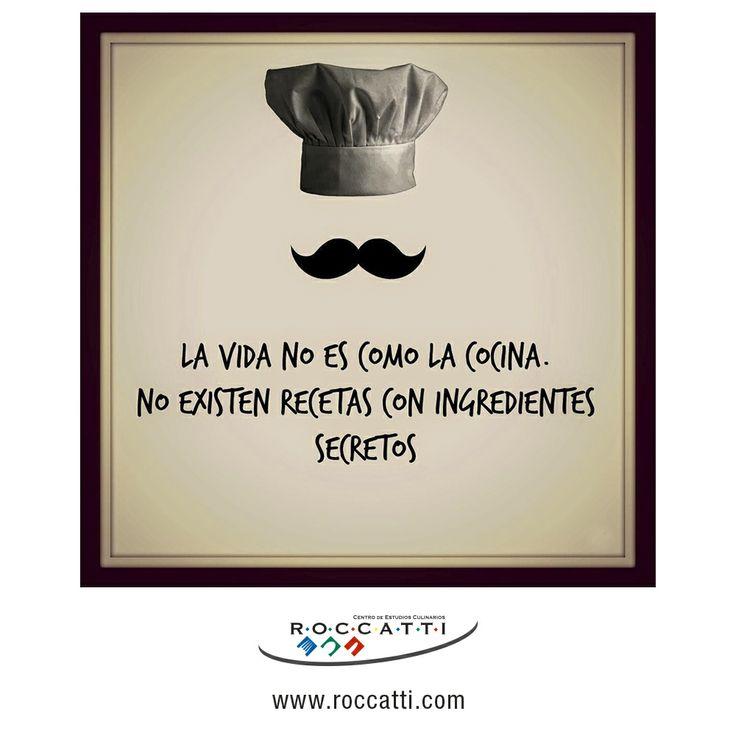 7 Best Images About Frases De Cocina On Pinterest