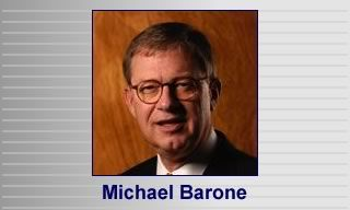 Barone: Pelosi's Grip Seems to Have Weakened By Michael Barone November 28, 2014 6:47 am