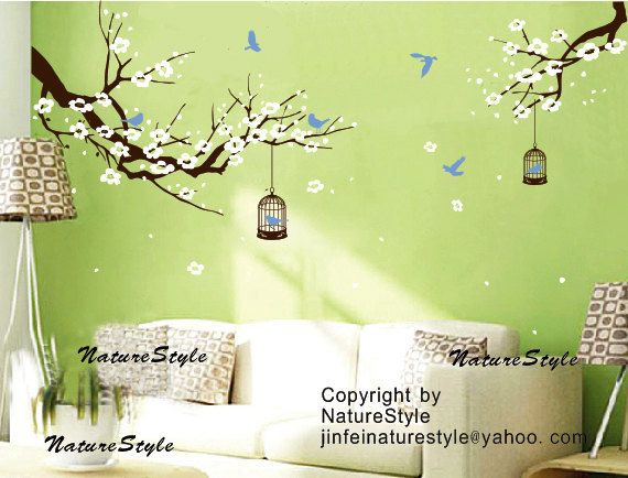 The 116 best wall murals images on Pinterest | Murals, Wall murals ...