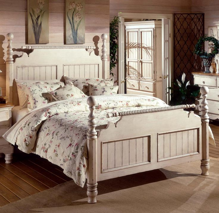 White Bedroom Furniture Nz 36 best hillsdale beds images on pinterest | 3/4 beds, metal beds